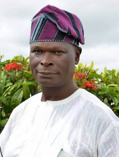 BREAKING: Wife of Ondo governor's Chief of Staff kidnapped at Owena – Idoma Voice Newspaper